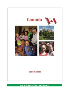 20130303 Canada book cover