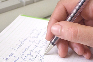 Learn to get your best result on IELTS essay writing.