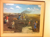 William Kurelek: Fall