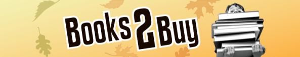 b2b_fall_wmc_websiteheader_780x150_2015
