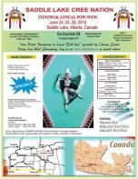 Saddle Lake Cree Nation
