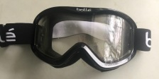 Goggles are very helpful for skiing, skating, and sometimes cycling or snowshoeing in the winter.